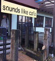 Sounds Like Cafe
