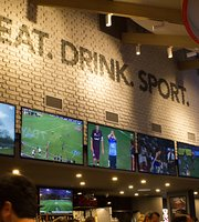 The Sporting Globe Chermside