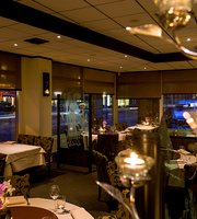 Restaurant New Oriental