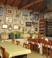 Poyraz Sahil Fish Restaurant