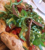 Pizzeria Adria da Giovanni