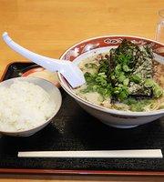 Yamato Ramen