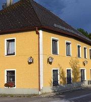 Gasthaus Hilmbauer