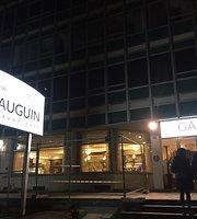 Gauguin Restaurant Cafe