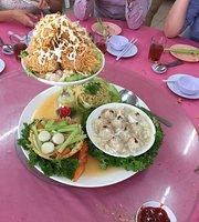 Restoran Makanan Laut Sun Kum Kee
