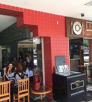 MOCA Café e Cozinha Gourmet