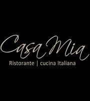 Casa Mia Ristorante Cucina Italiana