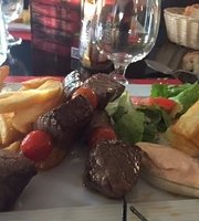 Restaurant Le Cap Nord