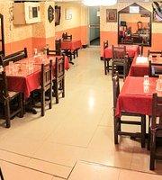 Kabana Restaurant & Inn