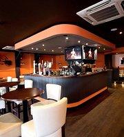 Diablo Bar & Grill