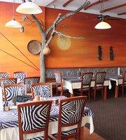 Restaurant Lemur