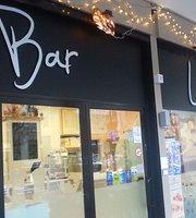Bar pizzeria Le Bon