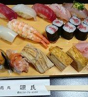Sushi Dokoro Genji