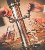 Bierfabriek Delft