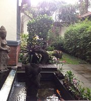 KERATON INN - Hotel Reviews (Jakarta, Indonesia) - TripAdvisor