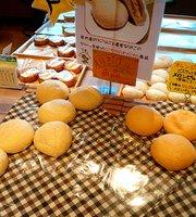 Kogomi Breads
