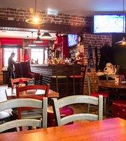 Dve Budki Pub