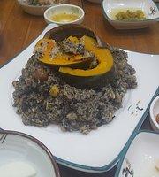 27Nyeong Duck Cuisine