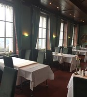 Restaurant Rheinterrassen