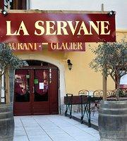 La Servane Restaurant