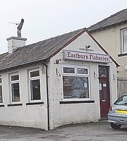 Eastburn Fisheries