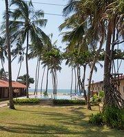 Amagi Beach Ab 21 4 7 Bewertungen Fotos Preisvergleich