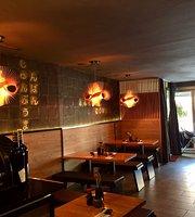 Kai Sushi&Bar
