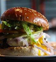 Black Bar n Burger
