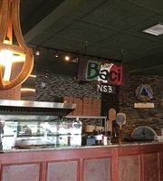Baci Pizzeria & Restorante