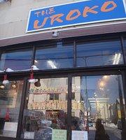 The Uroko