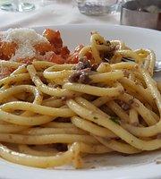 Rifugio Bassano - Cima Grappa