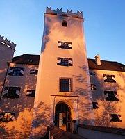Schlossbrau Mariakirchen