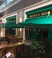 Duffy's Irish Pub Macau