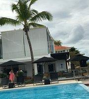 Baia Lounge