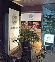 Grace Live & Dining Bar