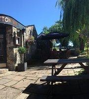 The Jack Mytton Inn