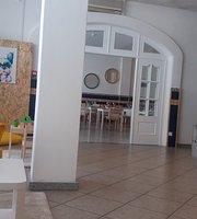 Restaurante Villas