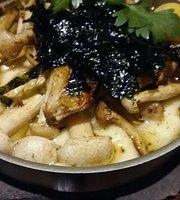 Modicum Gastronomy & Artisan Bar