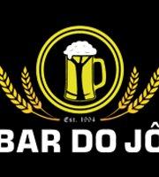 Bar do Jo
