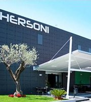 Caffe Chersoni