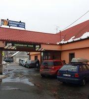 Restaurant Vnuk