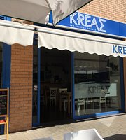 Kreas