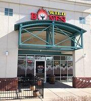 Wild Bones BBQ and Grill