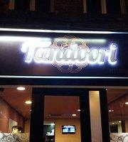Le Tandoori