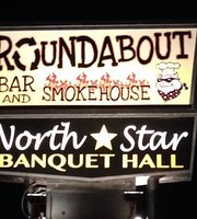 Roundabout Pub & Grill