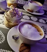 Inna Cafe