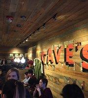 Dave's Coffee