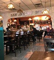 San Antonio Foods