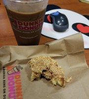 Dunkin' Dounuts