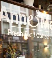 Anne&Max Arnhem